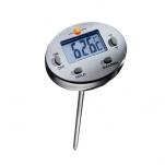 Testo мини-термометр водонепроницаемый