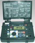 MPI-510