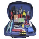Набор инструментов для установки и обслуживания компьютерных сетей