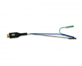HVFO100-1X-TIP-U