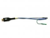 HVFO100-5X-TIP-U