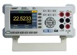 XDM3051