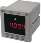 PA194I-AX1