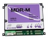 MDR-3/HF