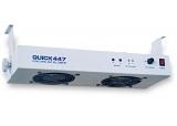 Quick-447