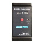 Quick-499D
