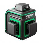 ADA Cube 3-360 GREEN Basic Edition