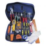 Набор инструмента для обслуживания вентиляции, отопления, теплоснабжения №1