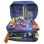Набор инструмента для обслуживания вентиляции, отопления и теплоснабжения Профи №4 (аналог SK-30)