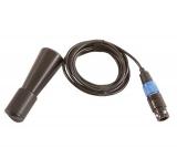 """Стетоскоп малый для определения """"своего"""" кабеля для приборов Radiodetection"""