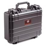 Специализированный кейс для переноски и хранения приборов и комплектующих