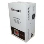 SUNTEK 12500ВА-НН