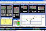 TC Views (OMRON E5CК-Т - RS)