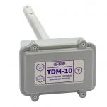 TDM-10