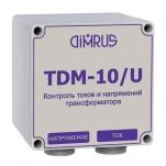 TDM-10/U