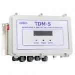 TDM-35S