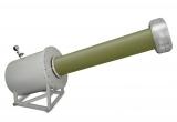 ТИОГ-250