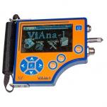 ViAna-1
