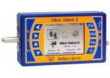 Vibro Vision-2