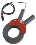 Индукционные токовые CD-клещи (диаметр обхвата до 80 мм)