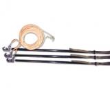 ЗПЛТ-110-03-25 с карданным механизмом